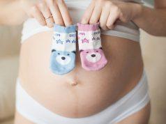 12-tydzień-ciąży