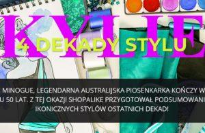 Kylie-4-dekady-stylu-ShopAlike