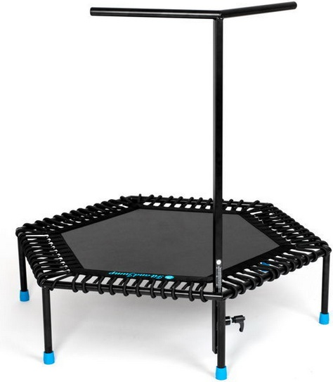 trampolina-fitness