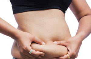 walka-z-otyłością