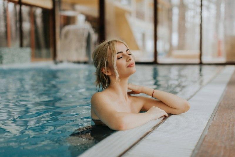czy-można-iść-na-basen-podczas-okresu-menstruacji