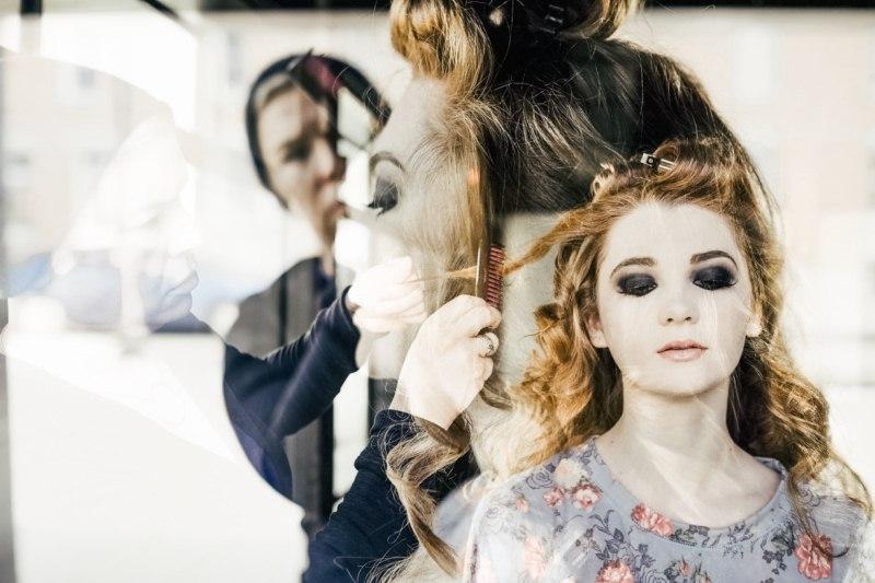 hurtownia-fryzjerska