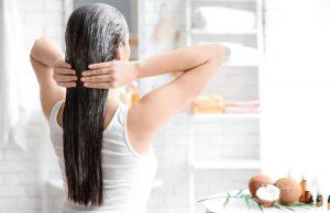 pielęgnacja-włosów-olejami