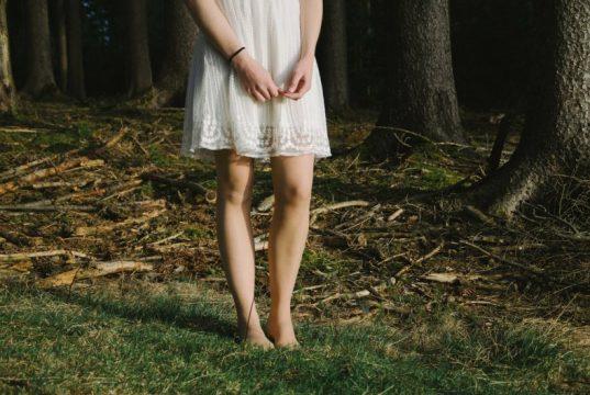 sukienki-na-jesienną-porę