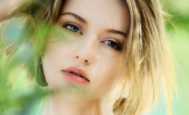 yoskine_sposoby-na-dbanie-o-skore-pod-oczami3