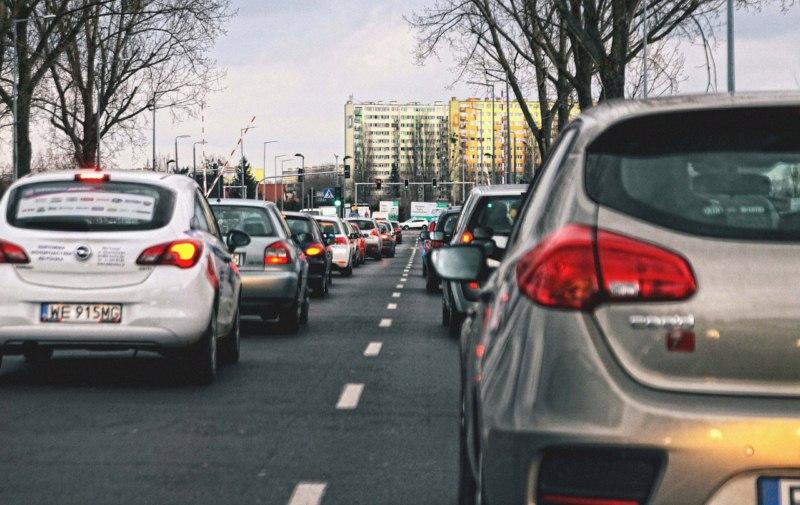 ubezpieczenie-komunikacyjne-samochodu