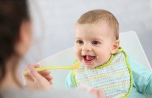 dieta-niemowlaka