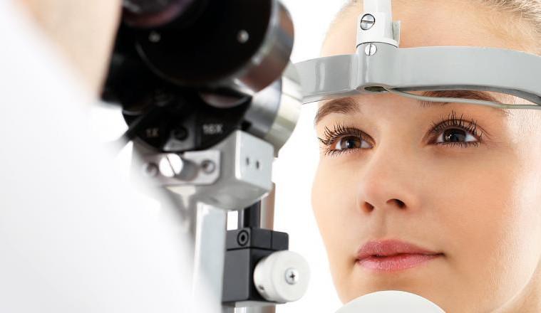 dobor-soczewek-u-optometrysty