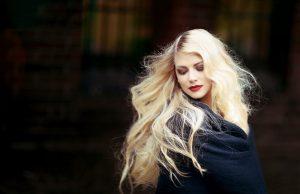 jak-przywrócić-włosom-blask
