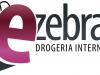 logo_ezebra