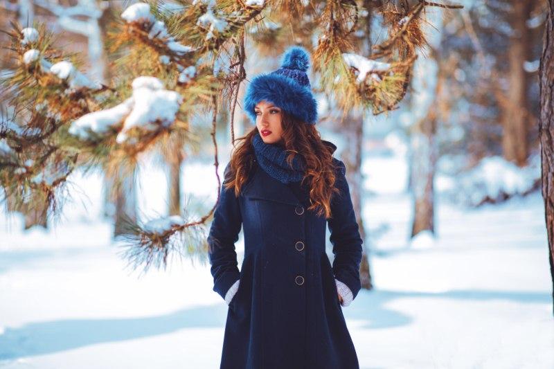 posnania_zimowe-stylizacje-gdzie-szukac-pomyslow-cm