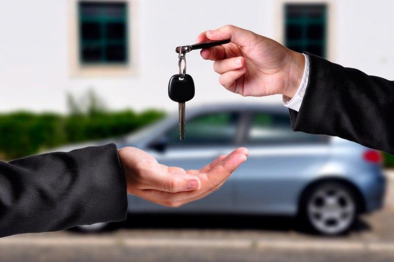 ubezpieczenie-do-samochodu