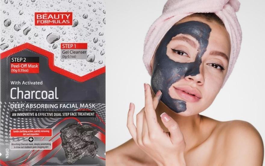 Beauty-Formulas-Charcoal-Maseczka-2-Fazowa-gleboko-oczyszczajaca-z-aktywnym-weglem