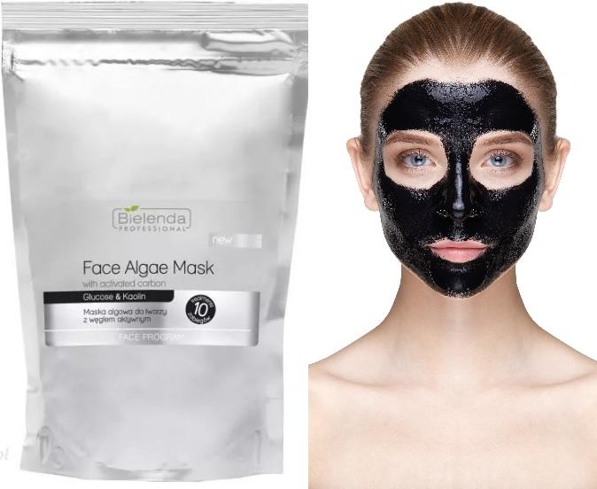 Bielenda-Maska-Algowa-do-twarzy-z-weglem-aktywnym-detoksykujaca