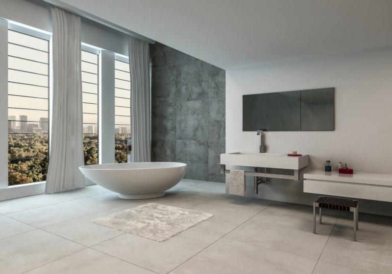 jak-zaplanować-urządzenie-łazienki