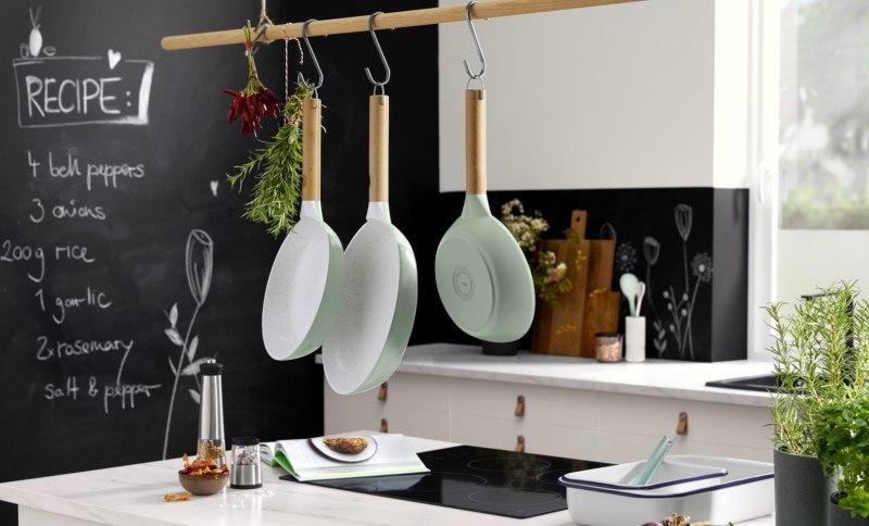 naczynia-akcesoria-kuchenne (2)