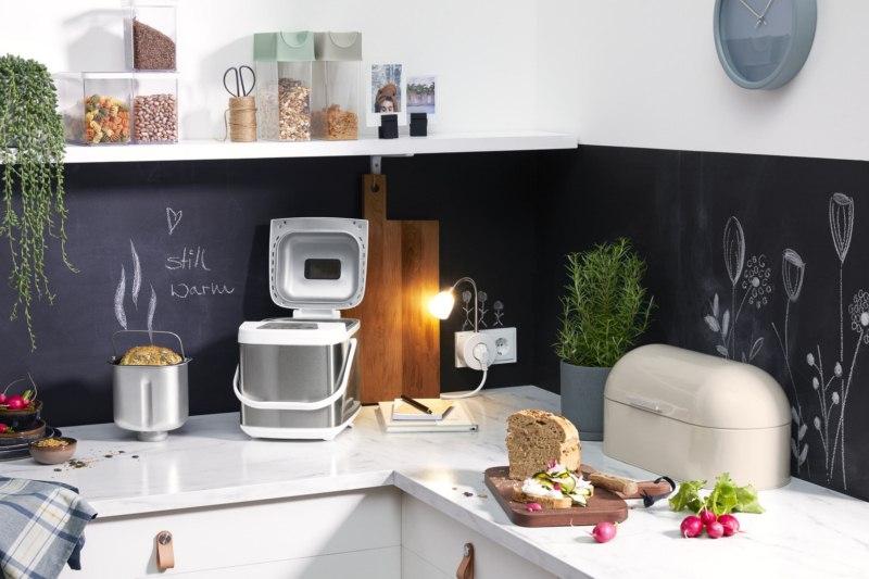 naczynia-akcesoria-kuchenne (3)