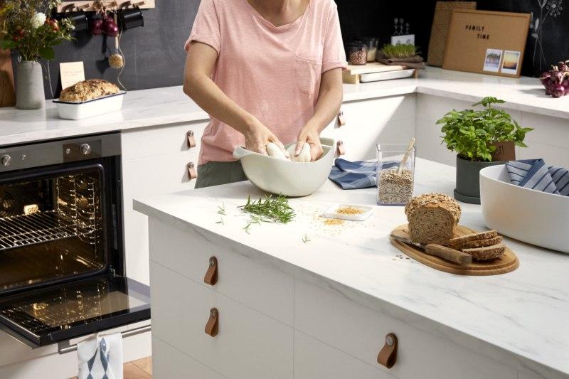 naczynia-akcesoria-kuchenne