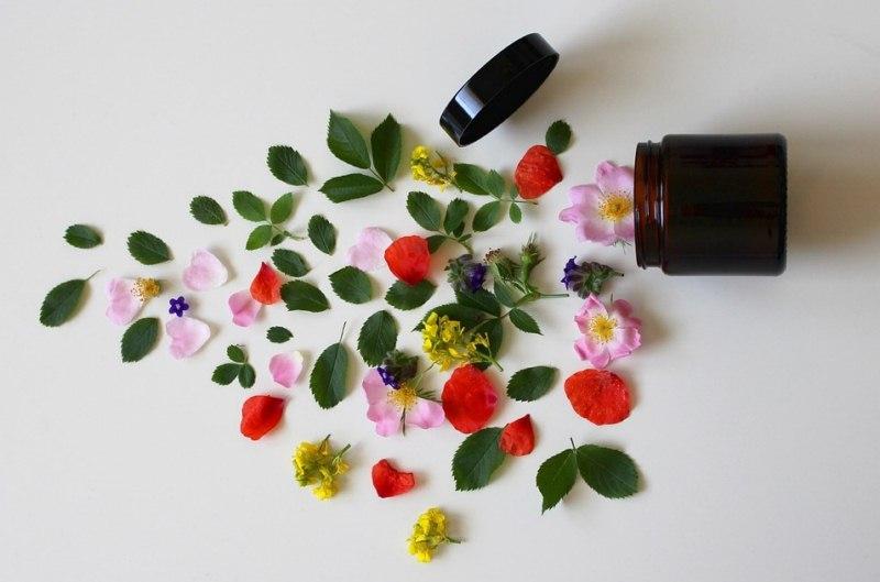 naturalne-kosmetyki-alergia