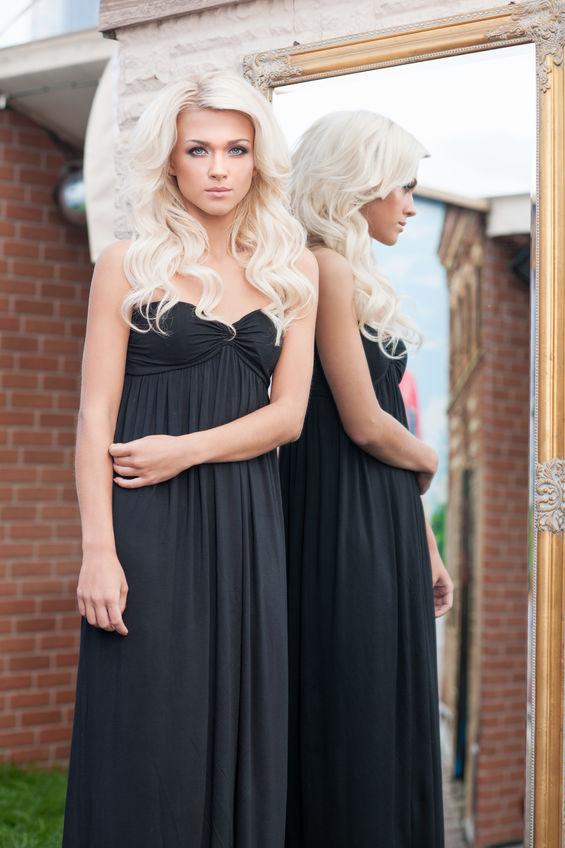 sukienka-na-studniówkę-2