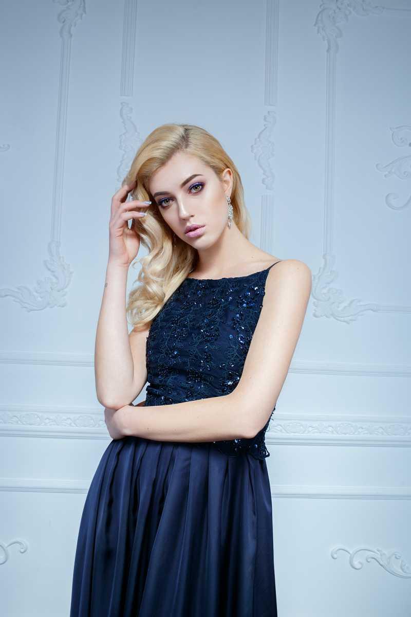 sukienka-na-studniówkę-3