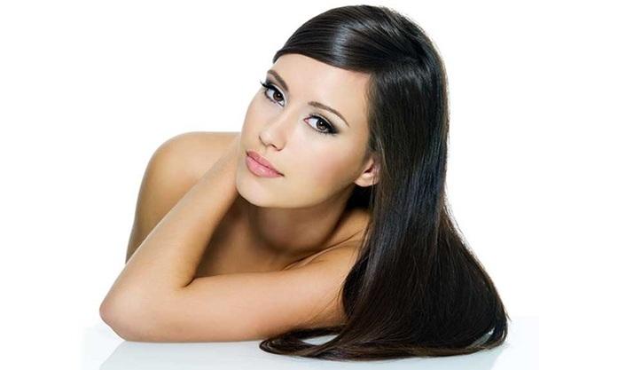Czy-keratynowe-prostowanie-niszczy-włosy