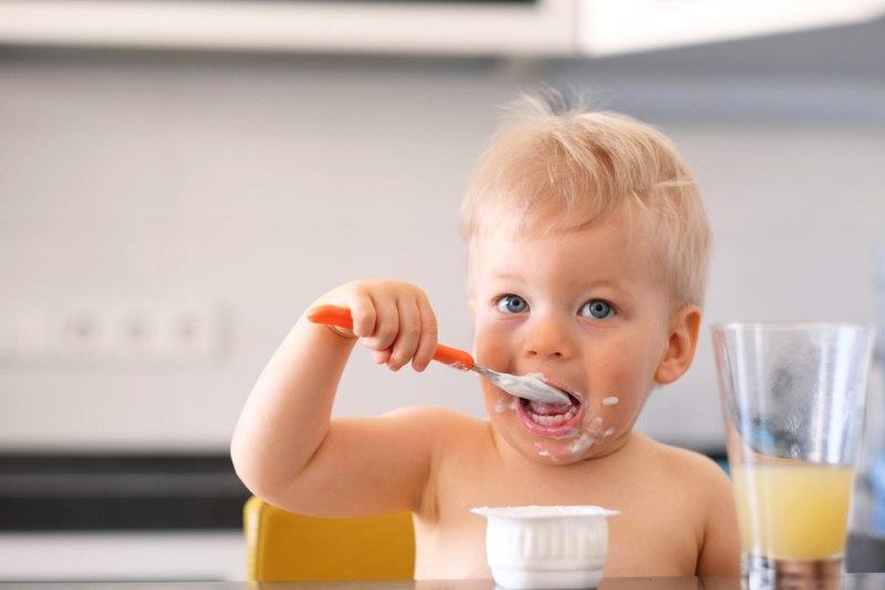 co-ma-jeść-roczne-dziecko