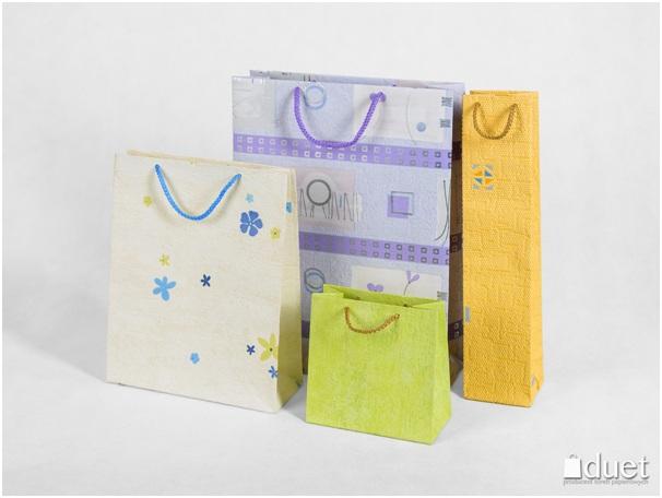 ekskluzywne-torby-papierowe-produkowane-na-zamówienie