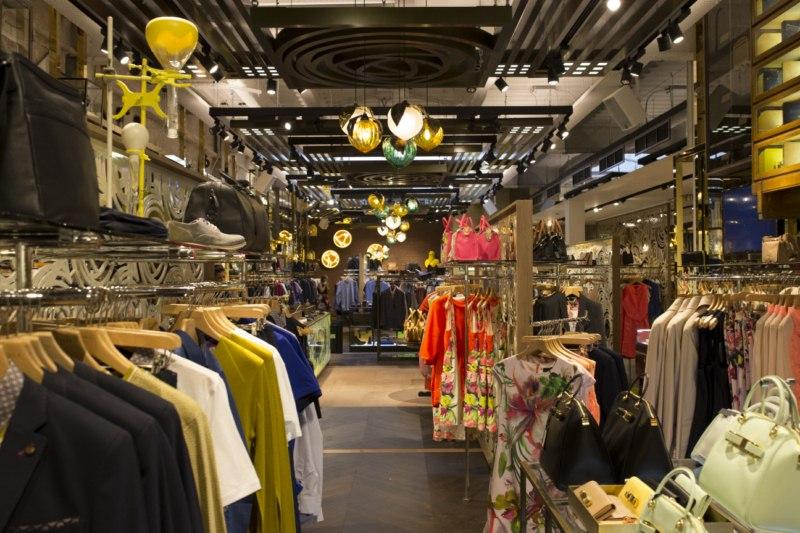 oswietlenie-w-sklepach-luksusowych-marek