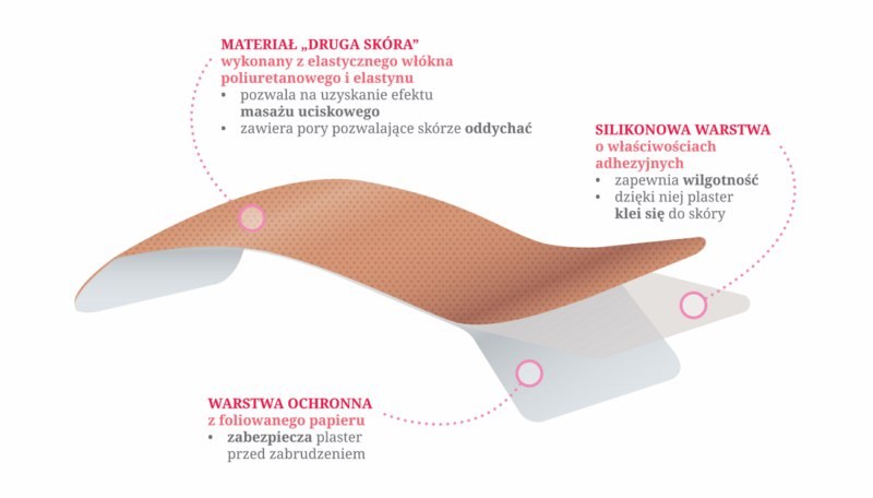 plaster-warstwy-OK