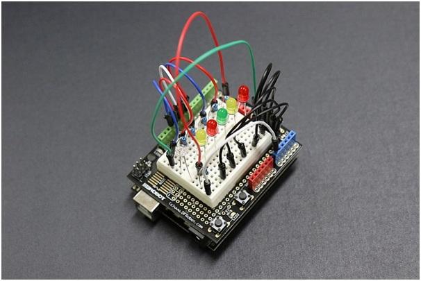 przykładowy-zestaw-do-samodzielnego-montażu-Arduino