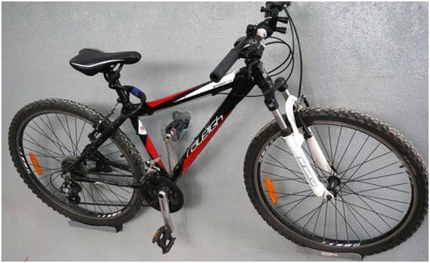 wieszak-na-rower