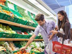 zdrowa-zywnosc-zakupy