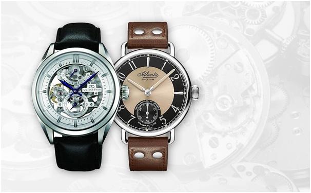 zegarki-męskie