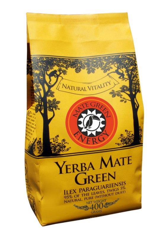 yerba_mate_green_energy