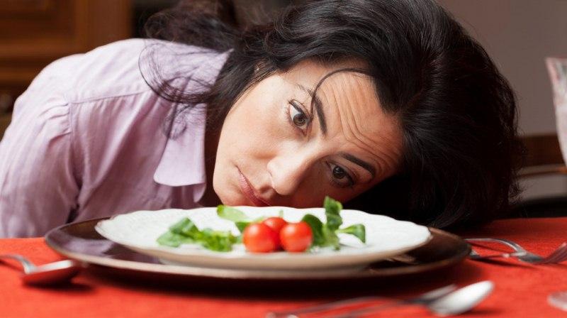 dieta-kopenhaska