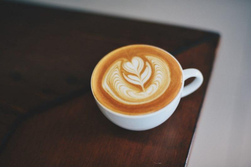 ekspres-do-kawy-na-kapsulki