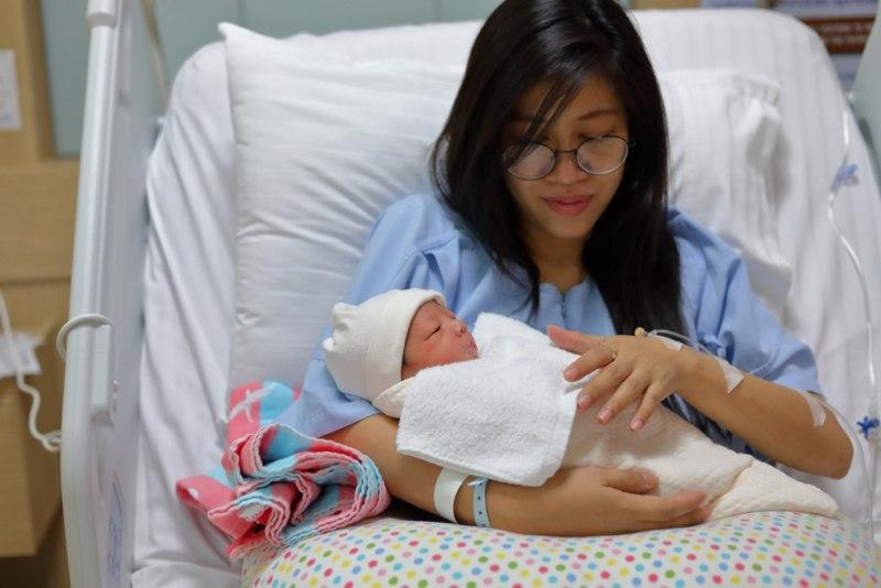 pierwszy-dzien-po-porodzie