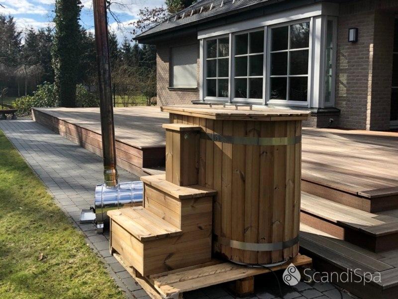 wanna-ogrodowa-drewniana (2)