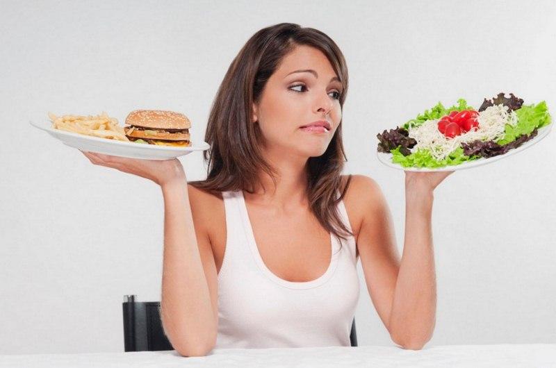 zasady-diety-kopenhaskiej