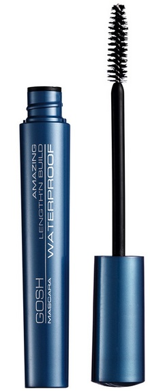 Gosh-Amazing-Length-n-Build-Waterproof-Mascara