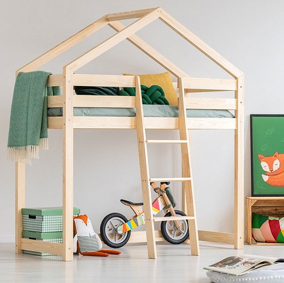 lozko-domek-dla-dziecka