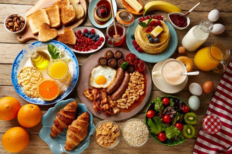 pomysl-na-sniadanie-w-weekend