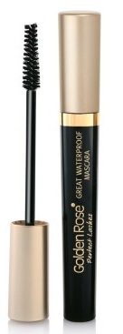 tusz-do-rzes-Golden-Rose-Waterproof-Volume-Lengthenning-Mascara