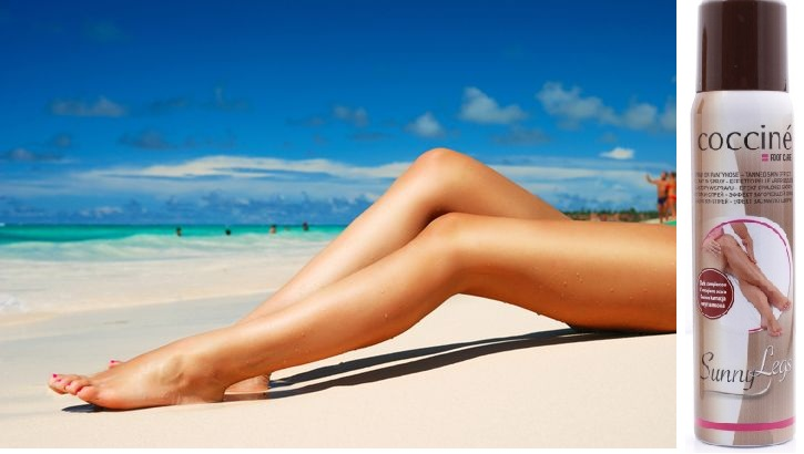 Coccine-Sunny-Legs