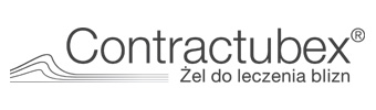 Contractubex R