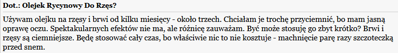 Olejek-rycynowy-na-rzesy-opinie-2