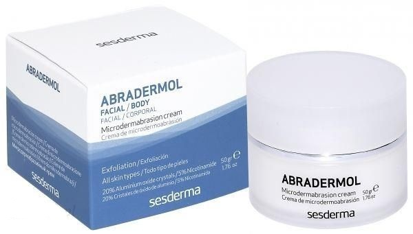 abradermol-krem-do-mikrodermabrazji