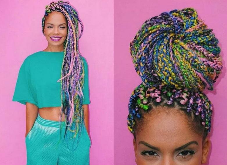afrykanskie-warkoczyki-kolorowe