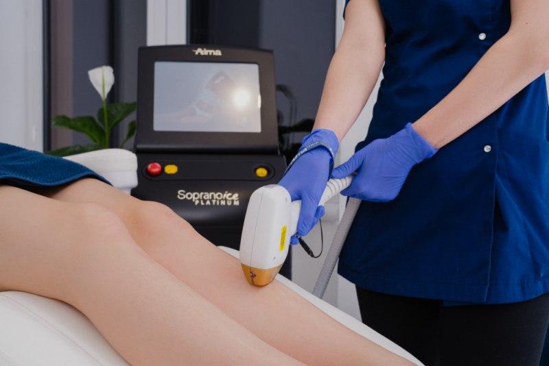 bezbolesna-depilacja-laserowa